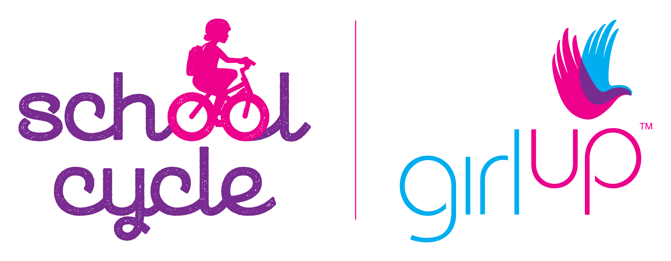 1906-School-Cycle-Logo-FNL-GirlUp-Horiz-Lockup