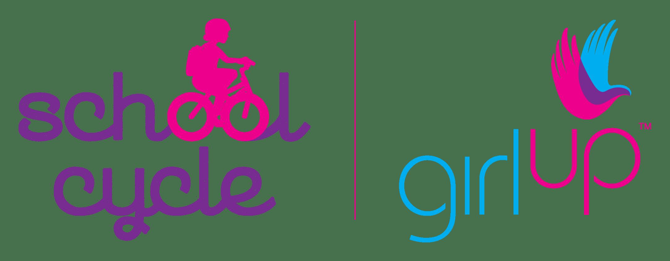 1906-School-Cycle-Logo-FNL-GirlUp-Horiz-Lockup