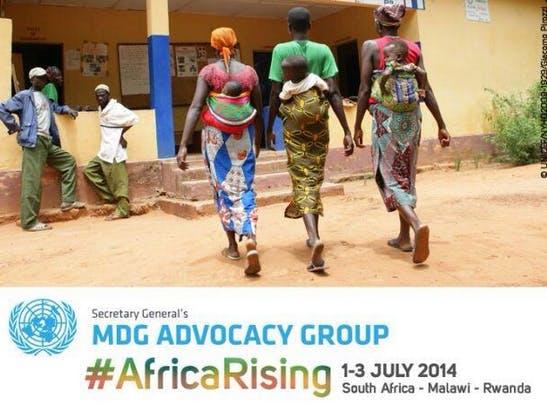 AfricaRising-large