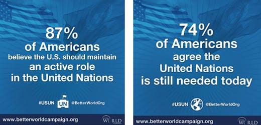 BWC-poll1