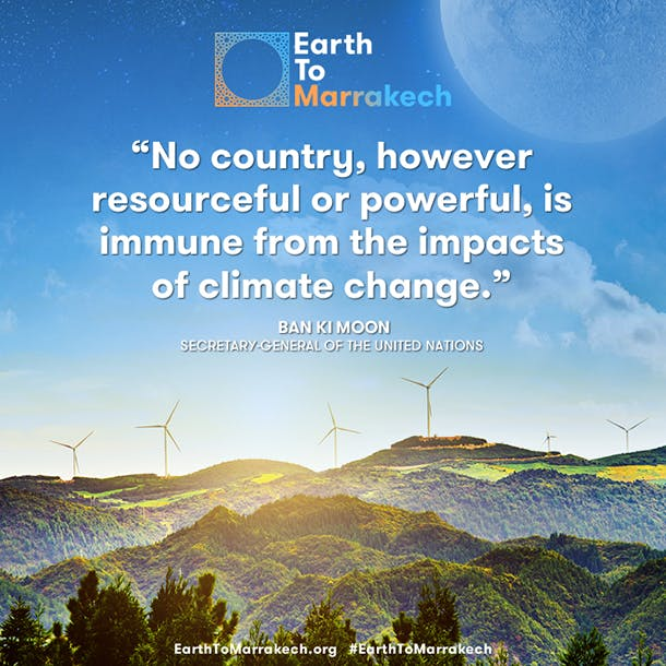 ban-ki-moon-quote-graphic_en