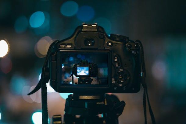 camera-610