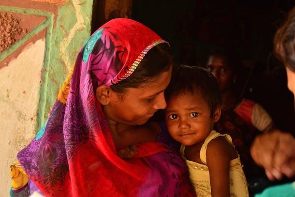 Dimagi_India 191 (2)