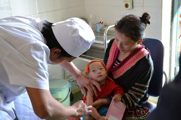 Gavi blog_Vietname immunization[1]