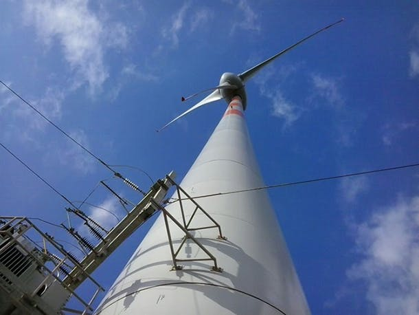india-wind-project-002