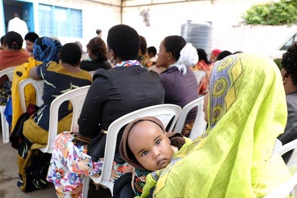 MSI Tanzania Photo Daniel Hayduk 610