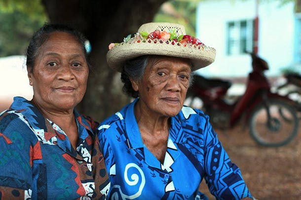 older-persons-photo-undp610