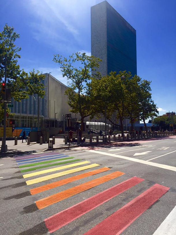 rainbow-crossing-un-free-and-equal610