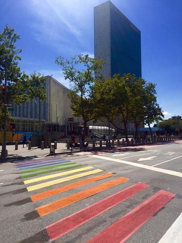rainbow-sidewalk-photo-credit-un-610