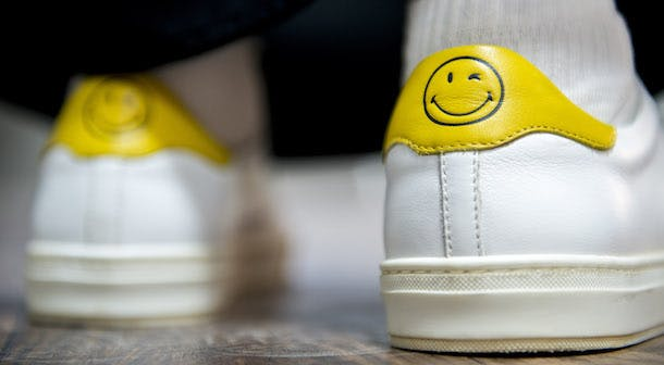 smiley-shoes-2-at-zaatari