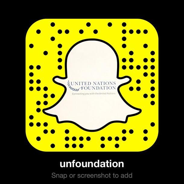 Snapchat-promo 610