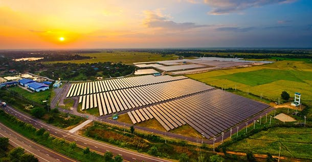 solar-panels-un-photo-unfccc-610