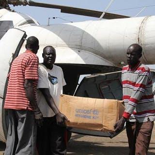 South-Sudan-UN-response-1