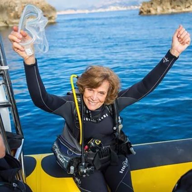SylviaEarle610