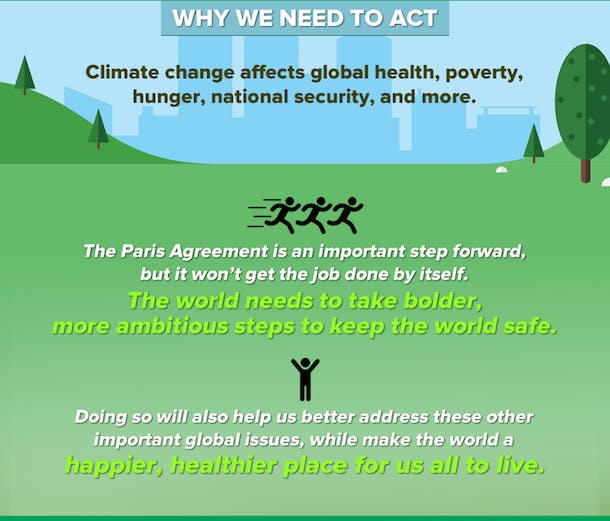 UNF-Paris-agreement-part3 copy