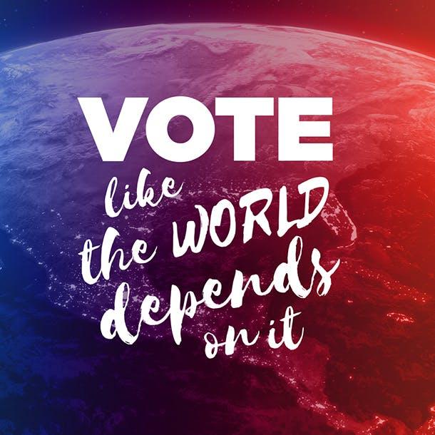 voteftw-2