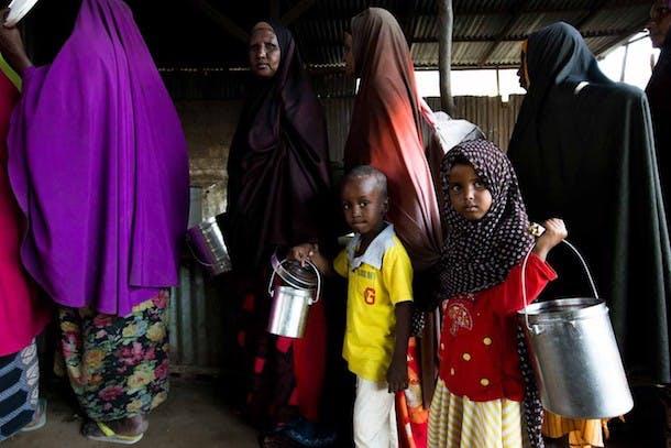 WFP Somalia WFP Kabir Dhanji copy