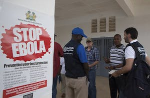 WHO_SierraLeone_Ebola_27SEP2014_0199 copy