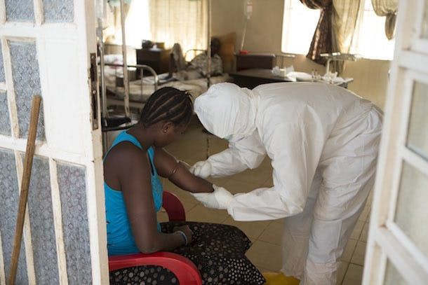 WHO_Sierra_Leone_Ebola_06OCT2014_0062