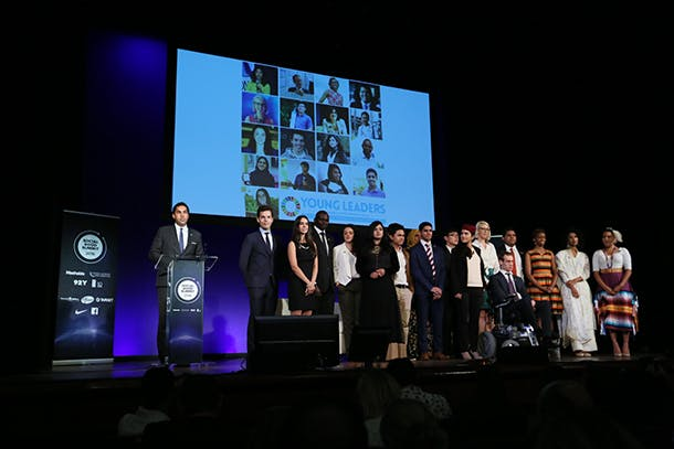 young-leaders-stuart-ramson-for-un-foundation610