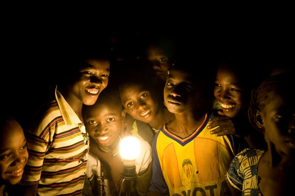 Young-boys-with-light-large