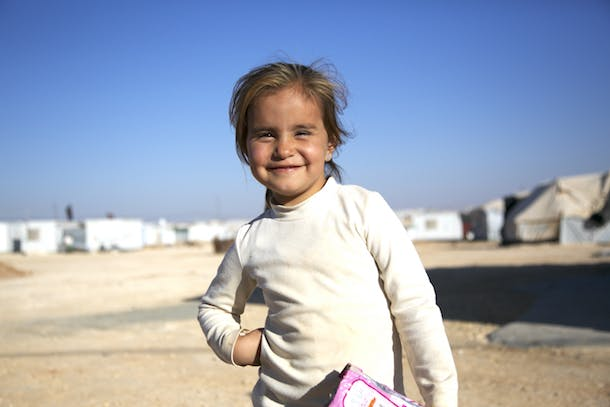 young-girl-zaatari-photo-credit-patrick-adams