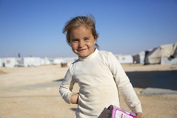 zaatari-girl-photo-patrick-adams610