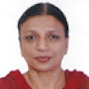 Alaka M. Basu