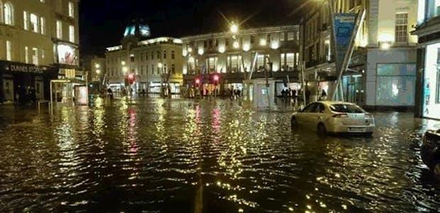 climate-flood2