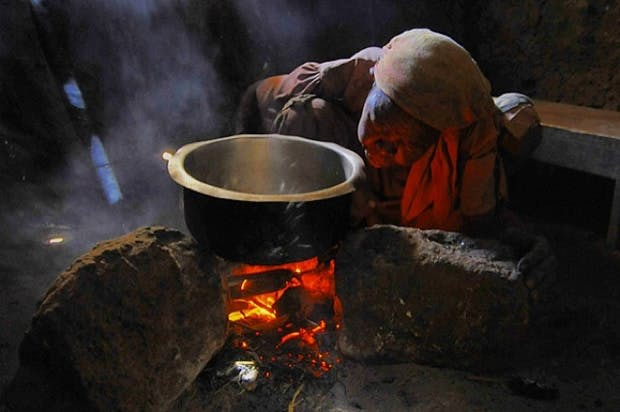 cookstoves-kathy1