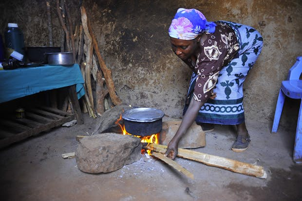cookstoves-kathy2