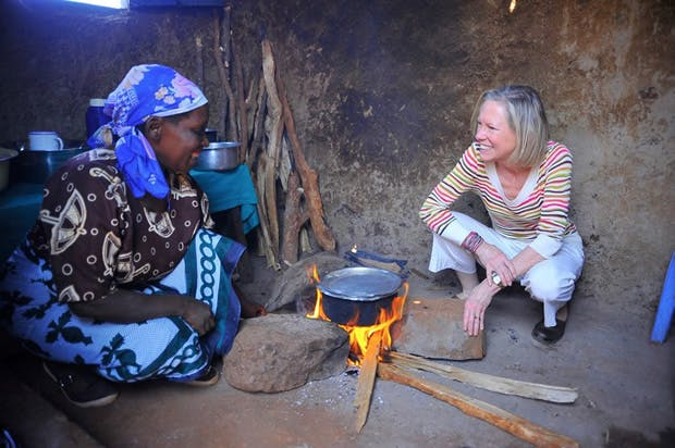 cookstoves-kathy3