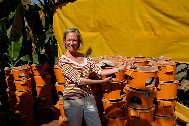 cookstoves-kathy6