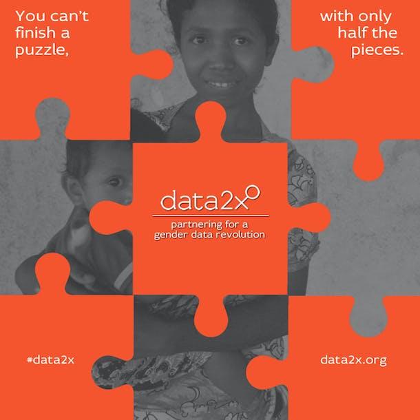 data2x-gr2