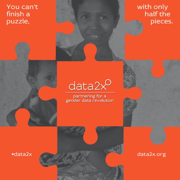 data2x