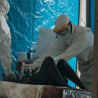 ebola-320x320
