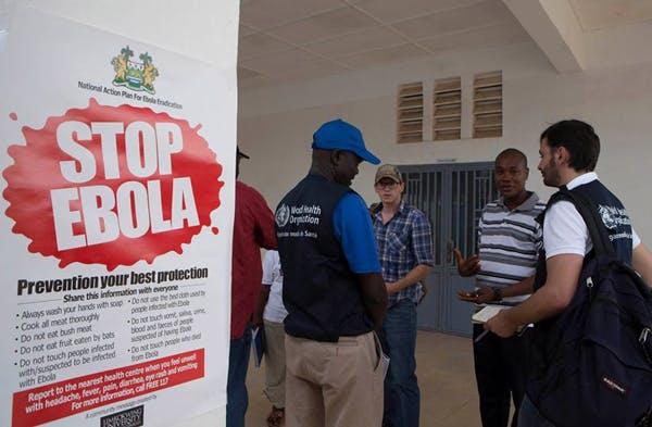 ebolablog-large