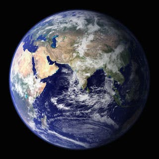 globe_east_540 Photo credit NASA