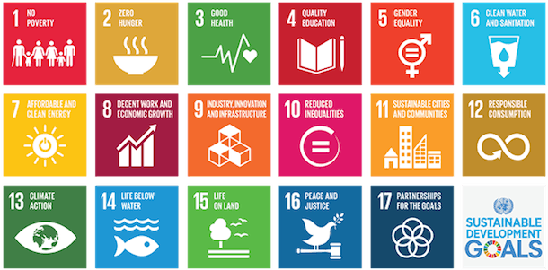 sdg-icons-update-2