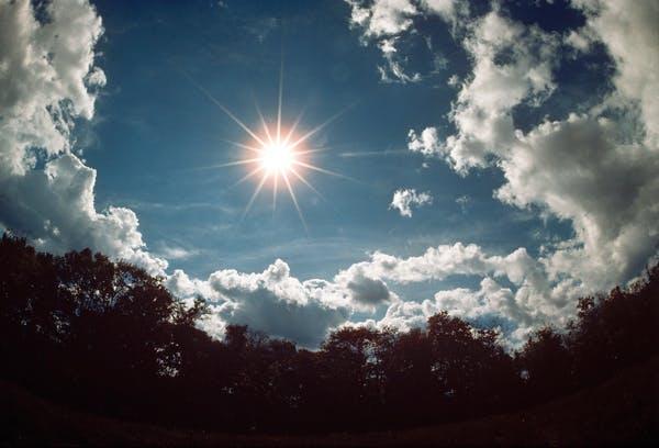 sunlightIPCC