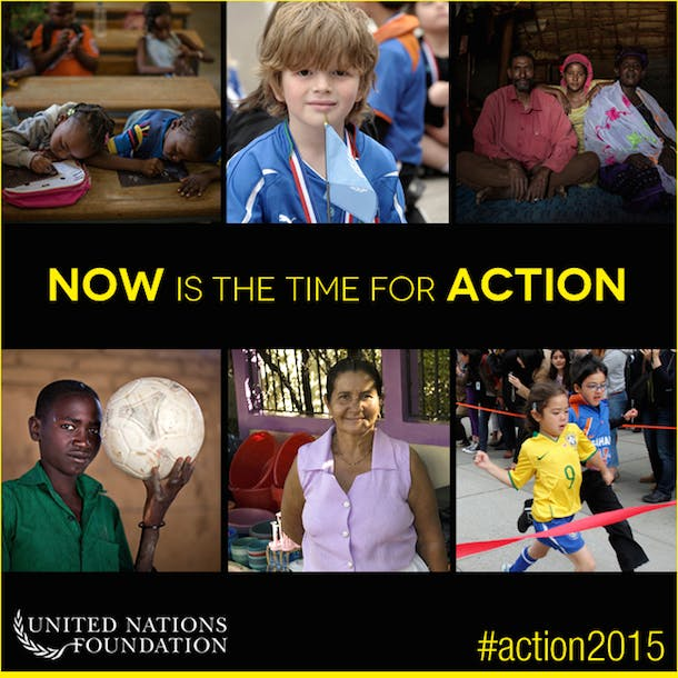 unf-action2015-g1