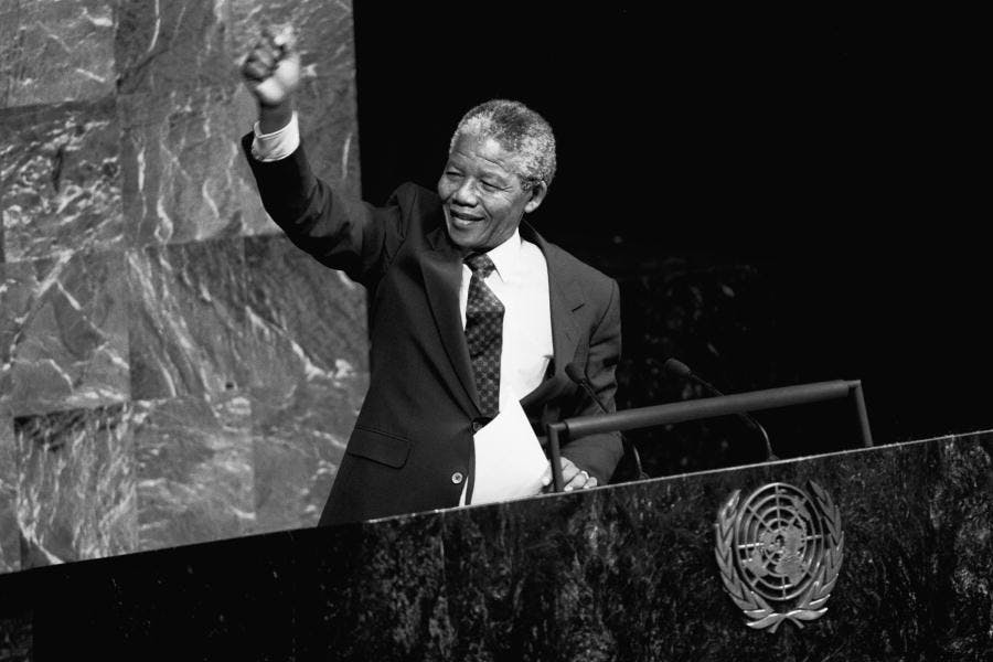 11 Top Quotes On Human Rights Unfoundation