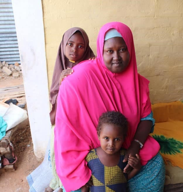 A Win-Win Approach for Refugees and Host Communities in Ethiopia