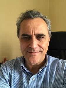 Dr. Estrada