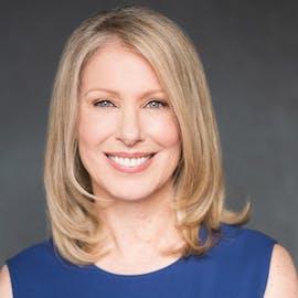 Kathryn Kross